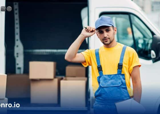 How-to-start-a-courier-business