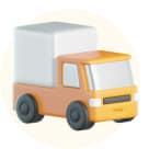 drivers-vehicles